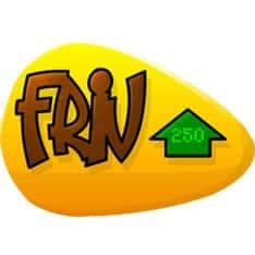 Friv.Com Logo