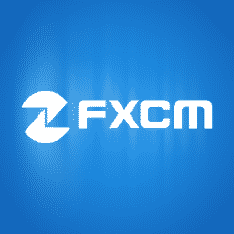 Fxcm.Com Logo