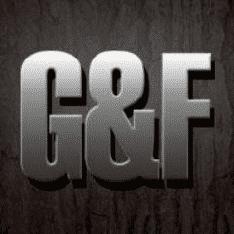 Gameandfishmag.Com Logo