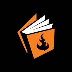 Gamepedia.Com Logo