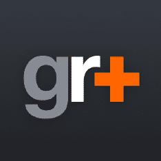 Gamesradar.Com Logo