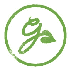 Gardeningknowhow.Com Logo