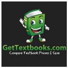 Gettextbooks.Com Logo