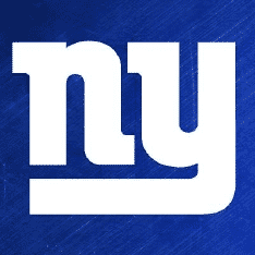 Giants.Com Logo