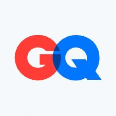 Gq.Com Logo
