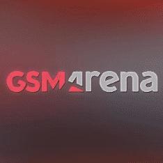 Gsmarena.Com Logo