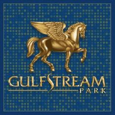 Gulfstreampark.Com Logo