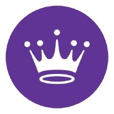Hallmark.Com Logo