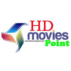 Hdmoviespoint.Info Logo