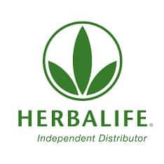 Herbalife.Com Logo