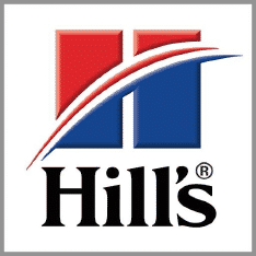 Hillspet.Com Logo