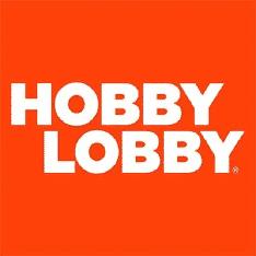Hobbylobby.Com Logo
