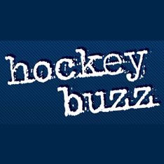 Hockeybuzz.Com Logo