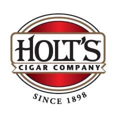 Holts.Com Logo