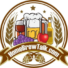 Homebrewtalk.Com Logo