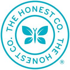 Honest.Com Logo