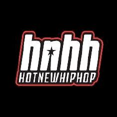 Hotnewhiphop.Com Logo
