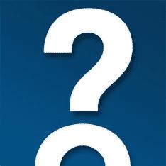 Howstuffworks.Com Logo