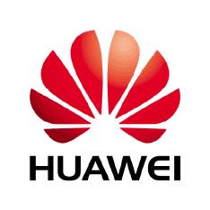 Huawei.Com Logo