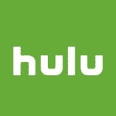 Hulu.Com Logo
