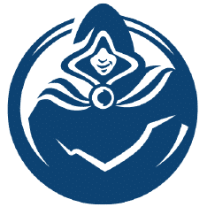 Icy-Veins.Com Logo