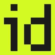 Idealista.Com Logo