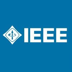 Ieee.Org Logo