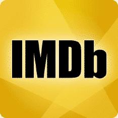Imdb.Com Logo