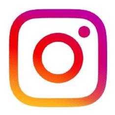 Instagram.Com Logo