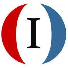 Investopedia.Com Logo