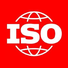 Iso.Org Logo