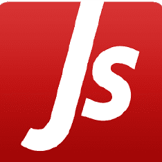 Jeevansathi.Com Logo