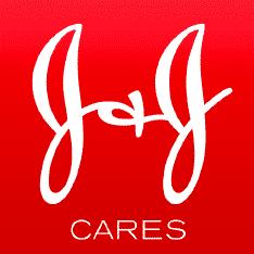 Jnj.Com Logo