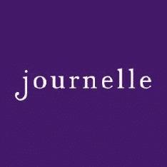 Journelle.Com Logo