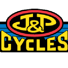 Jpcycles.Com Logo