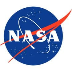 Jpl.Nasa.Gov Logo