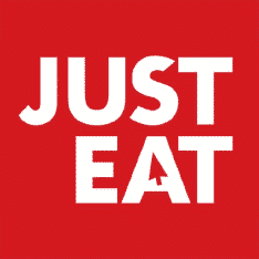 Just-Eat.Co.Uk Logo