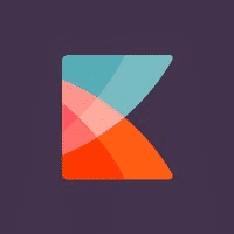 Kayako.Com Logo