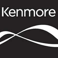 Kenmore.Com Logo