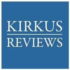 Kirkusreviews.Com Logo