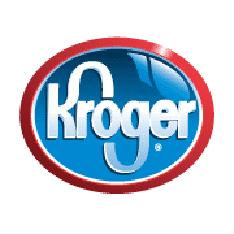 Kroger.Com Logo