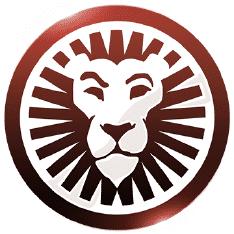 Leovegas.Com Logo