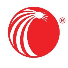 Lexisnexis.Com Logo