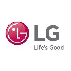 Lg.Com Logo