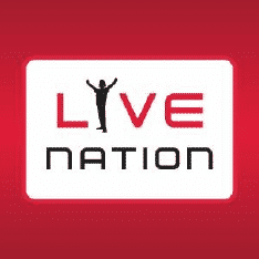 Livenation.Com Logo