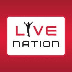 Livenation.Com Logo