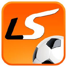 Livescore.Com Logo