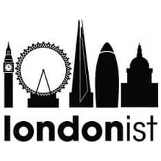 Londonist.Com Logo