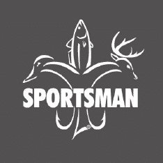 Louisianasportsman.Com Logo
