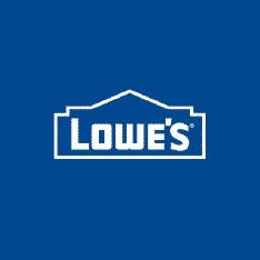 Lowes.Com Logo